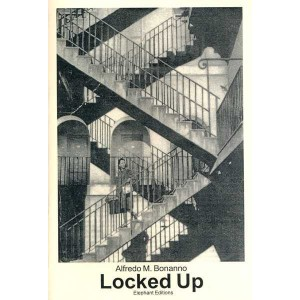 Locked Up by A.Bonanno