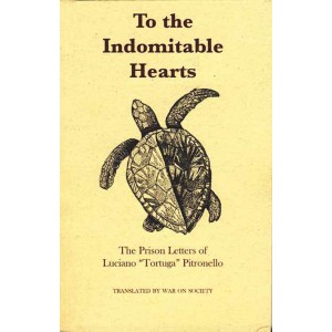 To the Indomitable Hearts