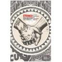 Strike magazine Summer 2013