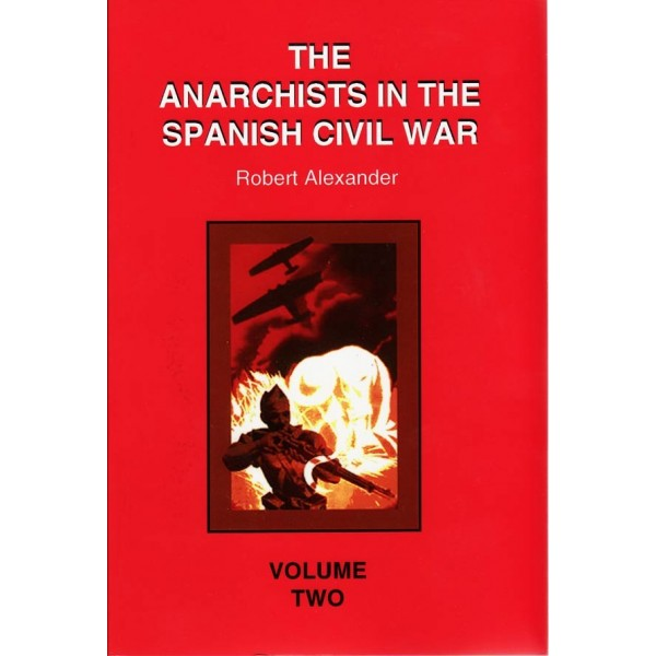 the role of women during the spains civil war Defying male civilization provides background on spanish women and the construction of gender roles before 1936, but assumes the reader has some familiarity with the history of the civil war.