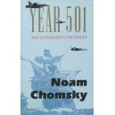 Chomsky the Pyrate!