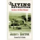A Living Revolution.