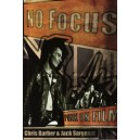 No Focus, Punk on Film