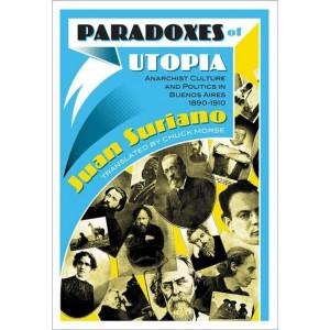 Paradoxes of Utopia