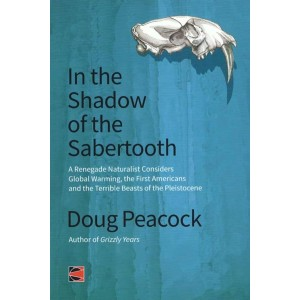 In the Shadow of the Sabertooth