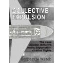Collective Expulsion