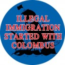 339, Illegal Immigration badge