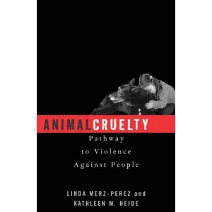 Animal Cruelty by L. M-Perez and K.M.Heide