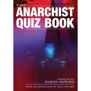 The Anarchist Quiz Book