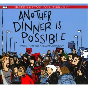 Another Dinner is Possible 2nd Edition