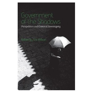 Government of the Shadows