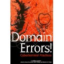 Domain Errors! Cyberfeminist Practices