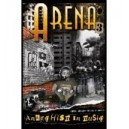 Arena 3 - Anarchism in Music