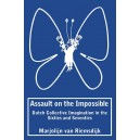 Assault on the Impossible