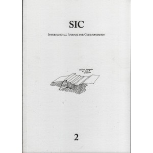 SIC 2