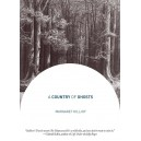 A Country of Ghosts by Margaret Killjoy