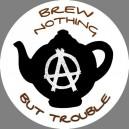 Brew up