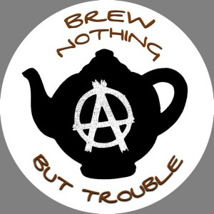 428, Brew Nothing but Trouble