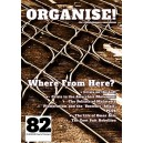Organise *82