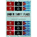 Under 3 Flags