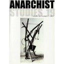 Anarchist Studies Vol 19 *1