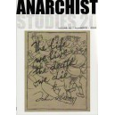 Anarchist Studies Vol 20 *2
