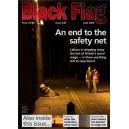 Black Flag *230