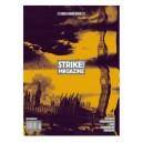 Strike Magazine Summer 2014