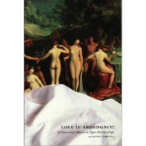 Love in Abundance by Kathy Labriola