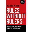 rules without
