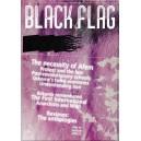 Black Flag *236