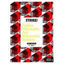 Strike Magazine *8 Nov - Dec 2014