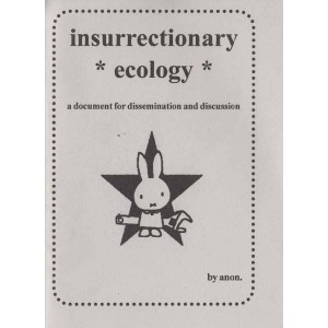 insurrectionary ecology A6