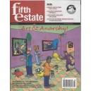 Fifth Estate *392 falll/winter 2014