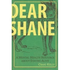 Dear Shane by Craig Kelly