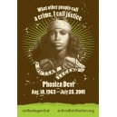 Phoolan Devi sticker