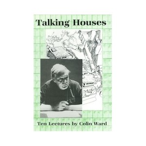 Talking Houses