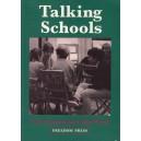 Talking Schools by Colin Ward
