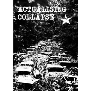 Actualising Collapse