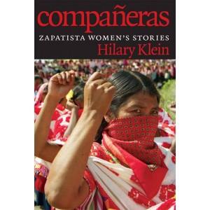 Companeras, by Hilary Klein