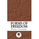 Forms of Freedom by Paul Cudenec