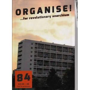 Organise! *84