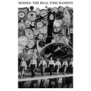 Bosses, The Real Time Bandits sticker