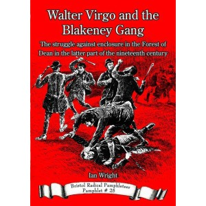 Walter Virgo and the Blakeney Gang
