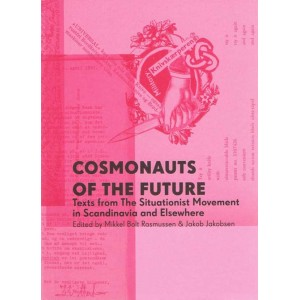 Cosmonauts of the Future