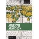 American Anarchism