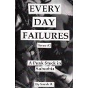 Every Day Failures *1, by Sarah B