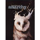 Anarchy: a journal of desire armed *76