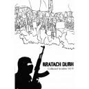 Bratach Dubh Vol 2