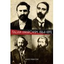 Italian Anarchism: 1864–1892 by Nunzio Pernicone